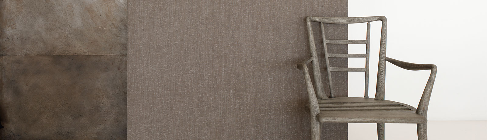 1600x460contract_wall_speckle_taupe