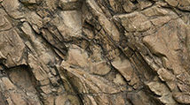 Natural stone in all its splendor without damaging the environment.