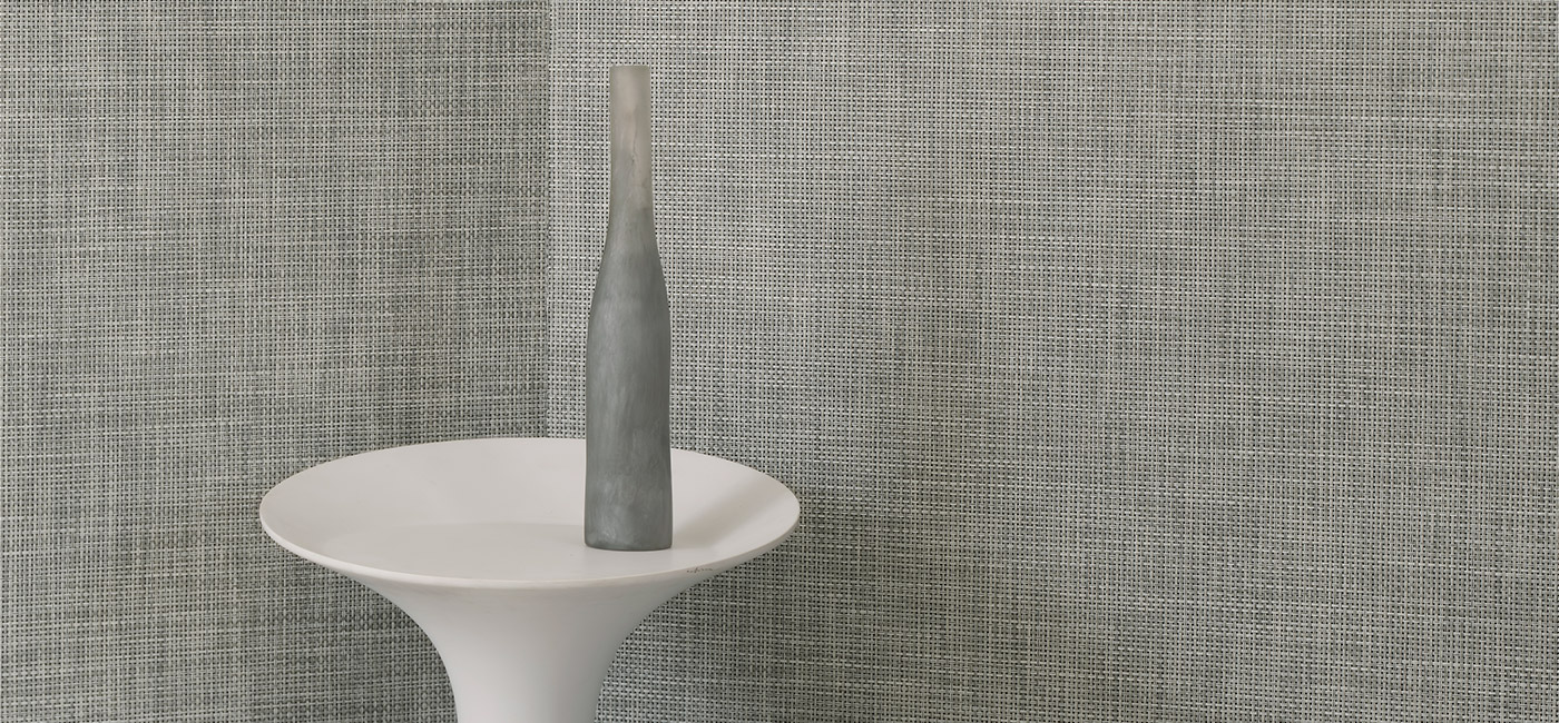 wall_covering_basketweave_marble